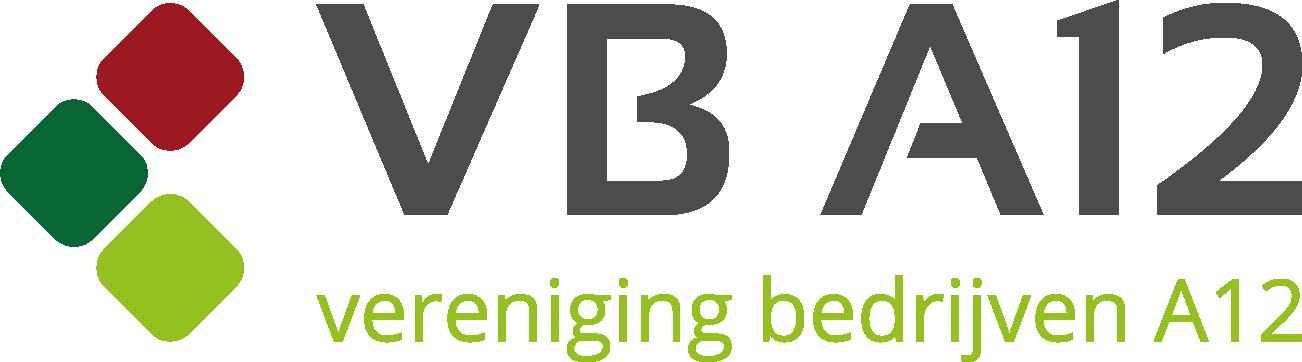 VB A12
