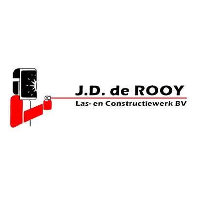 De Rooy Beheer BV (RLC)