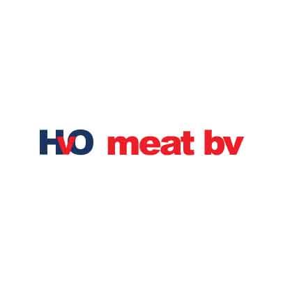 HVO meat B.V.