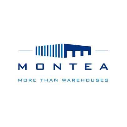 Montea