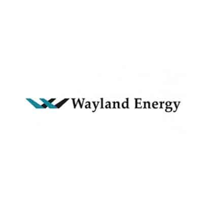 Wayland Energy